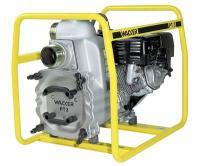 Wacker PT 3A