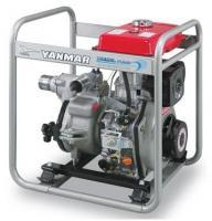 Yanmar YDP40TN