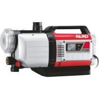 AL-KO HWA 4500 Comfort