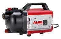 AL-KO Jet 3000 Classic