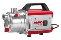 AL-KO Jet 3000 Inox Classic