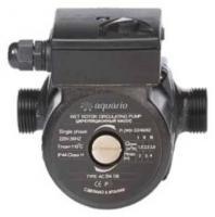 Aquario AC 204-130
