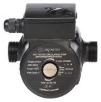 Aquario AC 324-180