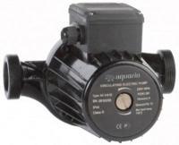 Aquario AC 8-12.5-40F