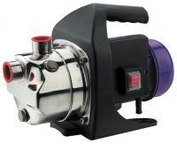 Aquatic AGP 60 INOX