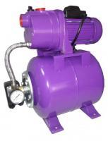 Aquatic APS 80