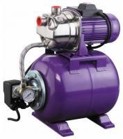 Aquatic APS 80 INOX