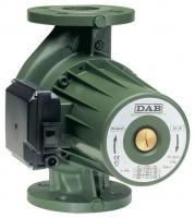 DAB BPH 120/250.40T