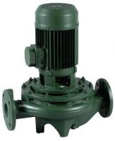 DAB CM-G 150-2200/A/BAQE/18,5