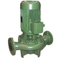 DAB CP-G 125-5300/A/BAQE/45