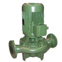 DAB CP-G 65-3400/A/BAQE/5,5