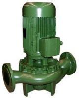 DAB CP-G 65-5500/A/BAQE/15