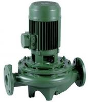 DAB CP-GE 80-4000/A/BAQE/15 T