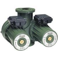 DAB DPH 60/250.40 T