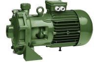 DAB K 36/200 T