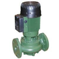 DAB KLP 80-1200 T
