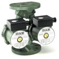 DAB VD 55/220.32