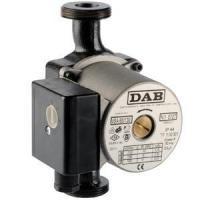 DAB VSA 35/130