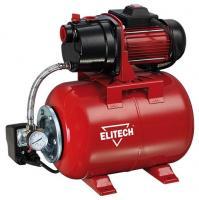 Elitech ��� 1300�/50