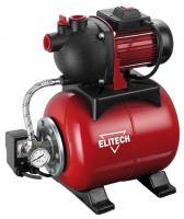 Elitech ��� 600�/19