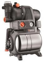 GARDENA 5000/5 Premium Eco