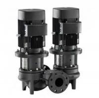 Grundfos TPD 125-130/6 400V