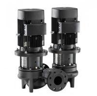 Grundfos TPD 50-120/4 400V