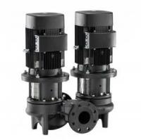 Grundfos TPD 50-160/2 400V