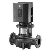 Grundfos TPE 125-130/4-S 400V