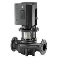 Grundfos TPE 40-100/4-S 400V