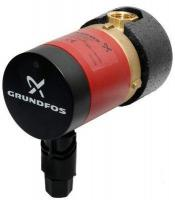 Grundfos UP 20-14 BXU