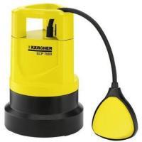 Karcher SCP 7000