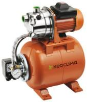 Neoclima GP 1000/20 N