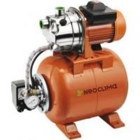 Neoclima GP 600/20 N
