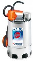 PEDROLLO RXm 4/40