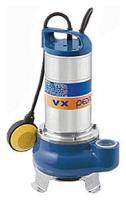 PEDROLLO VX 10/50