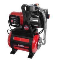 Quattro Elementi Automatico 1100 FL Inox