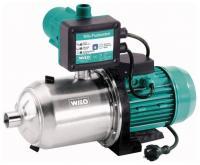 WILO FMC 604 EM
