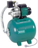 WILO HMP 603 EM