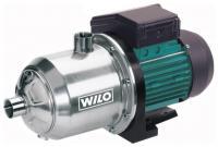 WILO MP 603 EM