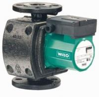 WILO TOP-S 40/7 DM