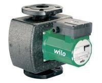 WILO TOP-S 80/15 DM