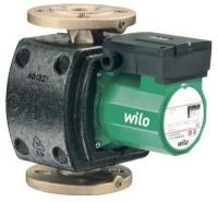 WILO TOP-Z 30/10 DM