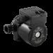 Цены на Aquario Aquario AC 154 - 130HW 5154 Страна: Италия;  Производитель: Россия;  Производ. лмин: 40;  подключ.,   мм: 1;  Монтажная длина,   мм: 130;  Мощность,   Вт: 650;  Напряжение сети,   В: 220 В;  Раб. давление,   бар: 10;  Режим работы: 3 скорости;  Max темп. жидкости,   С: