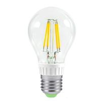 ASD LED-A60-Premium E27 6W 4000K (4690612003474)