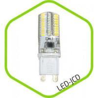 ASD LED-JCD-standard G9 5W 4000K (4690612004631)