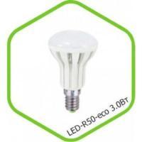 ASD LED-R50-standard E14 3W 4000K (4690612001470)