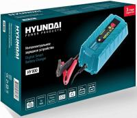 Hyundai HY800