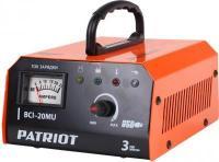 Patriot BCI-20MU