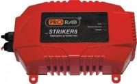 ProRab Striker 8
